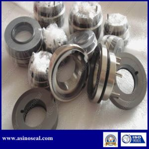 Mechanical Seal for Inpoxpa Prolac and SLR Pump.