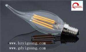 C35 E14 3.5W C35 E14 5W LED Lamp Decorative Lighting pictures & photos