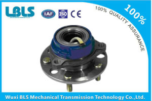 Wheel Hub Bearing for Nissan Teana pictures & photos