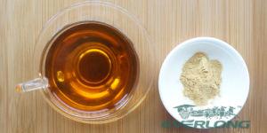 Instant Tea Extract Jasmine Tea Powder pictures & photos
