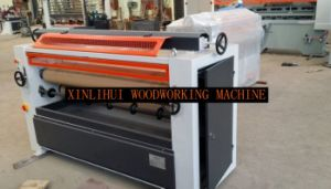 Woodworking Machine Urface Glue Spreader for Plywood pictures & photos