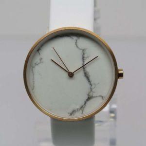 OEM Diamond Watches Strap Watch Fashion Ladies Watch pictures & photos