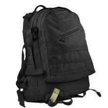 Best Design Dry Bag Tactical Military Backpack pictures & photos