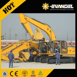 Liugong 922D Excavator Made in China pictures & photos