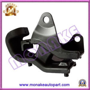 Auto Parts Transmission Front Motor Mount for Honda Odyssey (50805-SHJ-A01) pictures & photos
