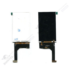 Factory Wholesale LCD for M4 Ss880 with Large Quantity pictures & photos
