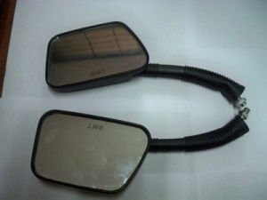 Rear Mirror Cy125 Back Mirror L+R for Motorcycle pictures & photos
