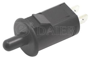 240V Door Switch; Door Light Switch; Momentary Pushbutton Switch (PBS-29B) pictures & photos