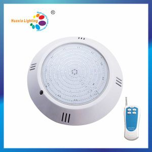 LED Underwater Light for Swimming Pool (HX-WH260-333P) pictures & photos