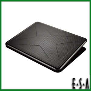 2015 Colorful Multifunction Cooling Pads for Laptop, Desktop Items Laptop Cooling Pad, Wholesale Cooling Pad for Notebook G22A114 pictures & photos