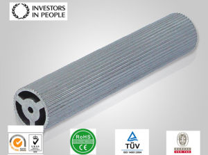 Top 10 of China Octanorm Aluminum/Aluminium Extrusion Profiles for Furniture pictures & photos