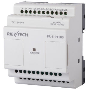 Programmable Relay for Intelligent Control (PR-E-PT100) pictures & photos