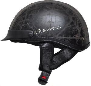 Full Face Helmet, Cross Helmet, DOT Helmet (MH-014) pictures & photos