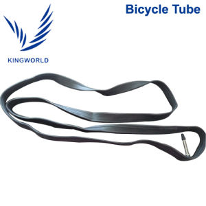 High Quality Butyl Road Tyre Inner Tubes pictures & photos