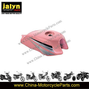 Motorcycle Part Motorcycle Fuel Tank for Wuyang-150 pictures & photos