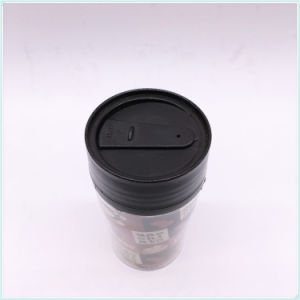 Wholesale Cheap Customized Plastic Customized Drinking Plastic Cups pictures & photos