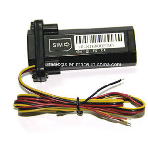 Vehicle GPS Tracker with Easy Installation pictures & photos