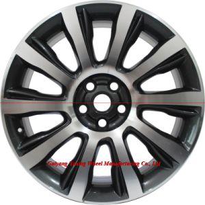 21inch Replica Wheel Auto Parts Alloy Wheel Rims for Land Rover pictures & photos