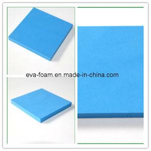 High Quality Factory EVA Foam Blocks Sheet Roll pictures & photos