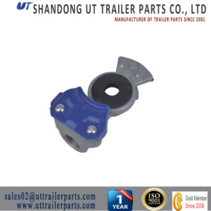 Glad Hand/Aluminum Gladhands/Coupling Head/Anodized Gladhands pictures & photos