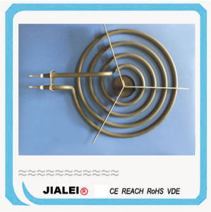 Electrical Heating Element pictures & photos