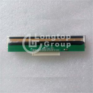 NCR ATM Parts Tp13 Printer Parts Print Head pictures & photos