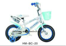 "12"" Wheel Size and Steel Material Child Kids Bicycle Factory pictures & photos"