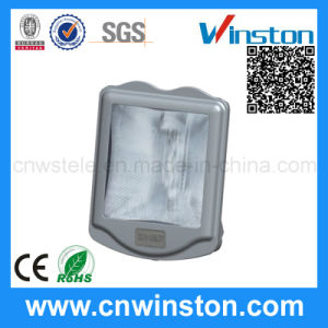 Industrial Street Anti Glare Passageway Flood Light with CE pictures & photos