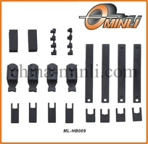 Door and Window Accessories (ML-HB009) pictures & photos