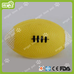 Pet Products Olive Ball Dog Pet Toy pictures & photos