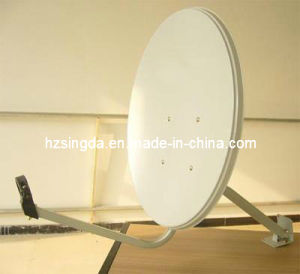 Outdoor TV Antenna with SGS Certification pictures & photos