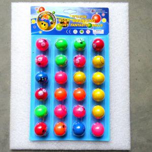 Its Fun Bouncing Balls
