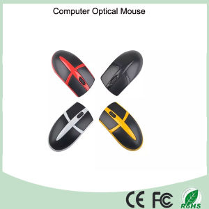 Cheapest Computer Mini Mouse Mice (M-807) pictures & photos