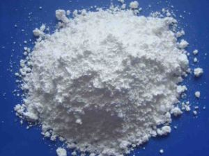 Sodium Hexametaphosphate SHMP Chemicals, 64% SHMP pictures & photos