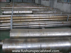 M33 Molybdenum High Speed Tool Steel (UNS T11333) pictures & photos