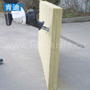 Reciprocating Cordless Electric Saw pictures & photos