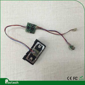 Newest Updated Msr009/Msr008/Msr010/Msr007 Bluetooth Magstripe Magnetic Card Reader pictures & photos