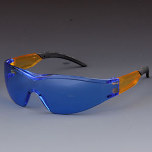 UV Protective Fashion Sunglasses with CE ANSI pictures & photos