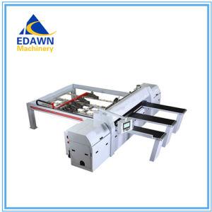 Mjp270 Model Panel Saw Machine Beam Saw Sliding Table Saw Machine pictures & photos