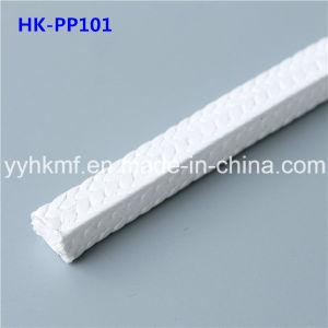 High Pressure Excellent Abrasive Resistance Gland Teflon/PTFE Packing