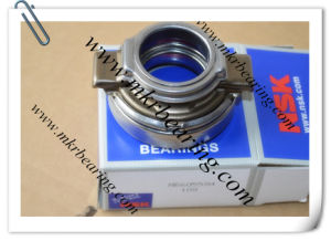 Automobile Spare Parts, Hub Bearing, Em605584 pictures & photos