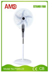 """Hot-Selling Good Design 18"""" Stand Fan with CB Ce Approval (FS45-23) pictures & photos"""