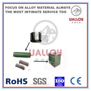 0cr25al5 Resistance Ribbon/Fecral Alloy Heater pictures & photos
