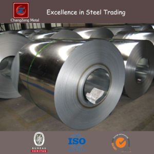 Non-Oriented Silicon Electric Steel Coil (CZ-C 79) pictures & photos