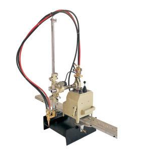 (CG1-2) H-Beam Flame Cutting Machine pictures & photos