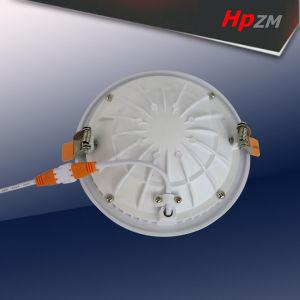 COB Panel Lamp 6W LED Castle Light pictures & photos