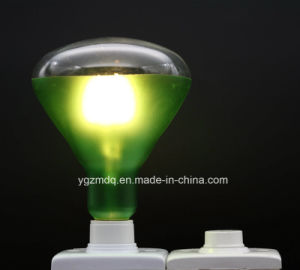 R125 Warm White Colorful LED Filament Reflector Lamp LED Bulb with Ce UL pictures & photos