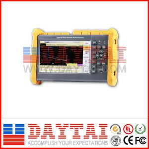 Cheap Price Single Mode &Multi Mode Pon OTDR Machine pictures & photos