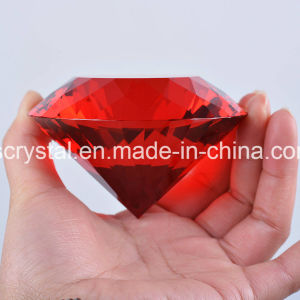 Colorful Crystal Birthday Gifts pictures & photos