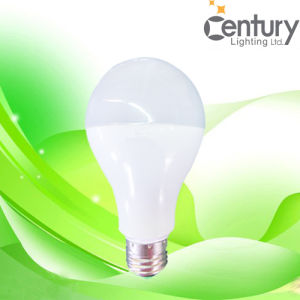 2015 Hot Selling 110V Lighting Bulb pictures & photos